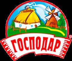 cropped-logo-gospodar-1.png